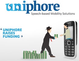 Uniphore Software Systems