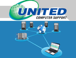 United Computer Support