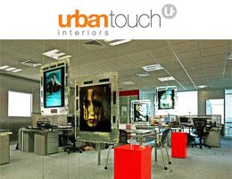 Urban Touch LLC