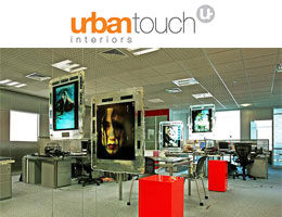 Urban Touch LLC