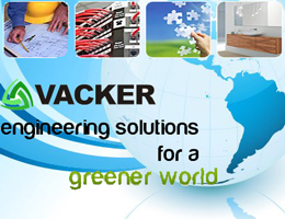 Vacker LLC
