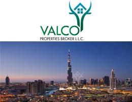 Valco Properties Broker LLC