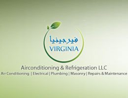 Virginia Airconditioning & Refrigeration LLC