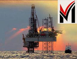 Voyage Marine Automation LLC