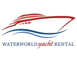 Water World Yacht Rental LLC