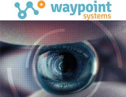 Way Point Systems FZCO
