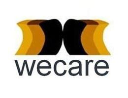 Wecare Photocopying