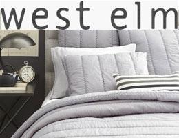 West Elm Home