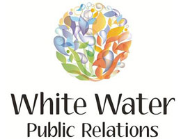 White Water Public Relations