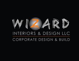 Wizard Interior & Design LLC