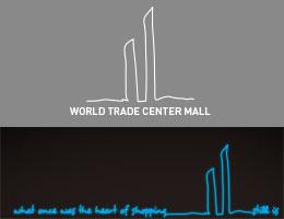 The Mall - World Trade Center Abu Dhabi