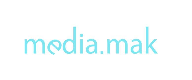 Media Mak