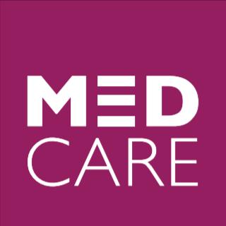 مركز ميد كير الطبى