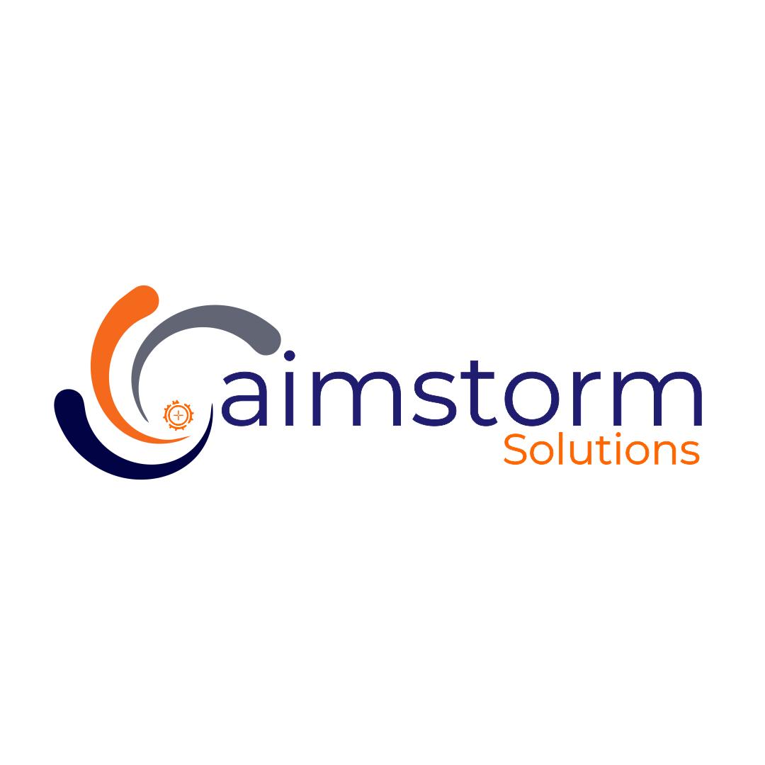 Aimstorm Solutions