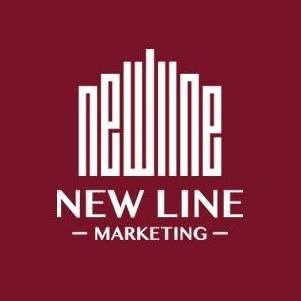 New Line Advertising