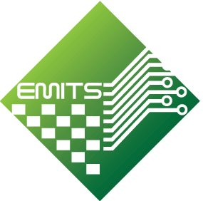Emits Information Technology Solutions