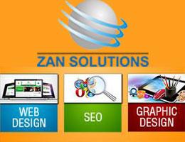 ZAN Solutions